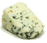 Gueule au Roquefort | cold blue cheese balls
